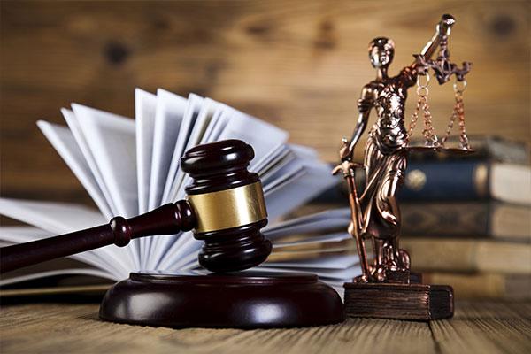 39df8f6bc9d Besoin d informations ou d assistance en droit civil contactez un avocat en  ligne gratuitement