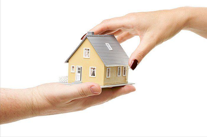 Les investisseurs étrangers dans l'immobilier français