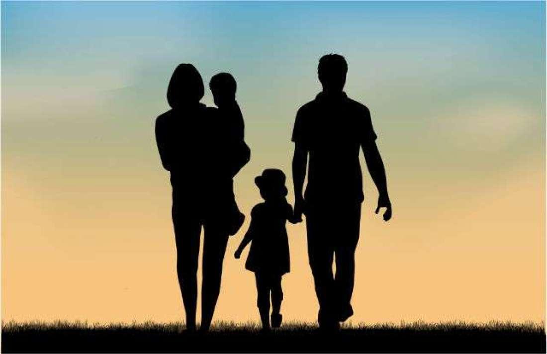 Adopter un enfant en France : quels sont les démarches et les procédures à suivre ?