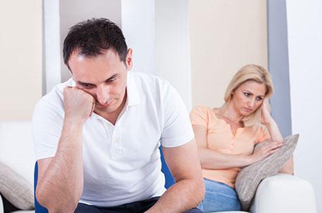 avocat divorce à l'amiable