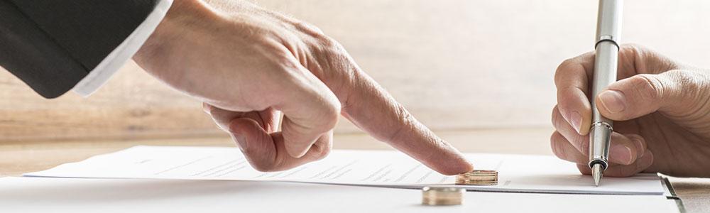 avocat en ligne divorce