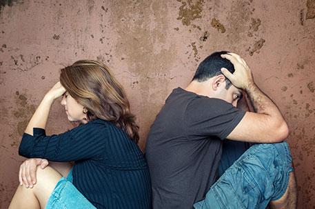 Divorce à l'amiable – Avocat gratuit en ligne